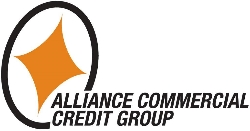 Alliance Commercial Credit Group - Vancouver, WA